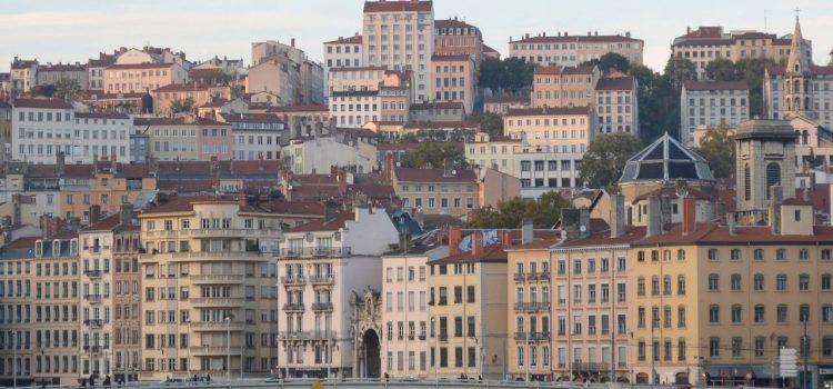 Que visiter à Lyon : Musées, églises, alentours et curiosités