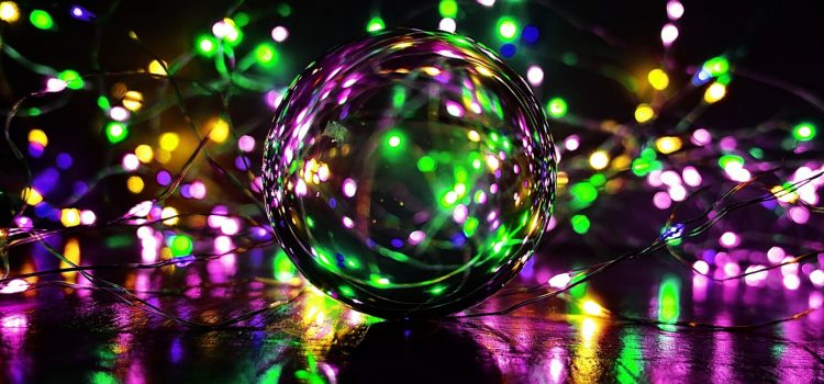 Que faut- il savoir de la boule de Cristal?