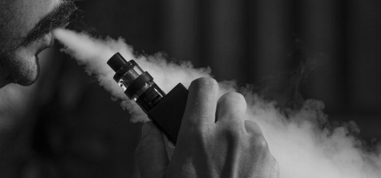 Choix de E-liquide : quels sont les critères à prendre en compte ?