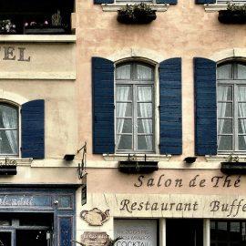 Pourquoi choisir l'hotel Urban Bivouac Hotel et pas un autre ?