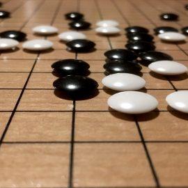 Qui peut jouer à ce jeu du Palet Breton ?