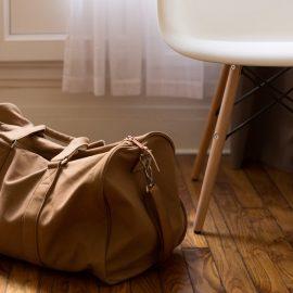 Vacances d'été : comment voyager moins cher ?