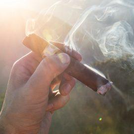 Cigare cubain : les raisons de son choix